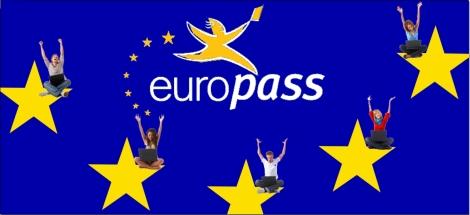 Europass - AB Dil PasaportuEuropass - AB Dil Pasaportu, günümüzde Avrupa Birliği sınırları içinde yabancı dil bilgisi için dikkate alınan en detaylı kriterdir...