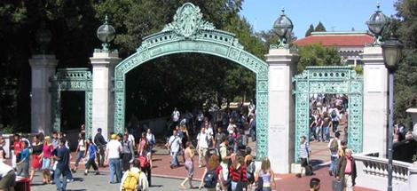 Yurtdışı Tematik Yaz ve Kış OkullarıTematik Yaz ve Kış Okulları, öğrencilerin üniversite yaşamındaki hedeflerine ve vizyonuna en uygun hazırlık sürecinin yaşandığı akademik gelişim programlarıdır...