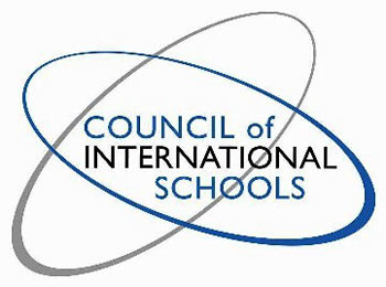 CIS-COUNCIL-OF-INTERNATIONAL-SCHOOLS